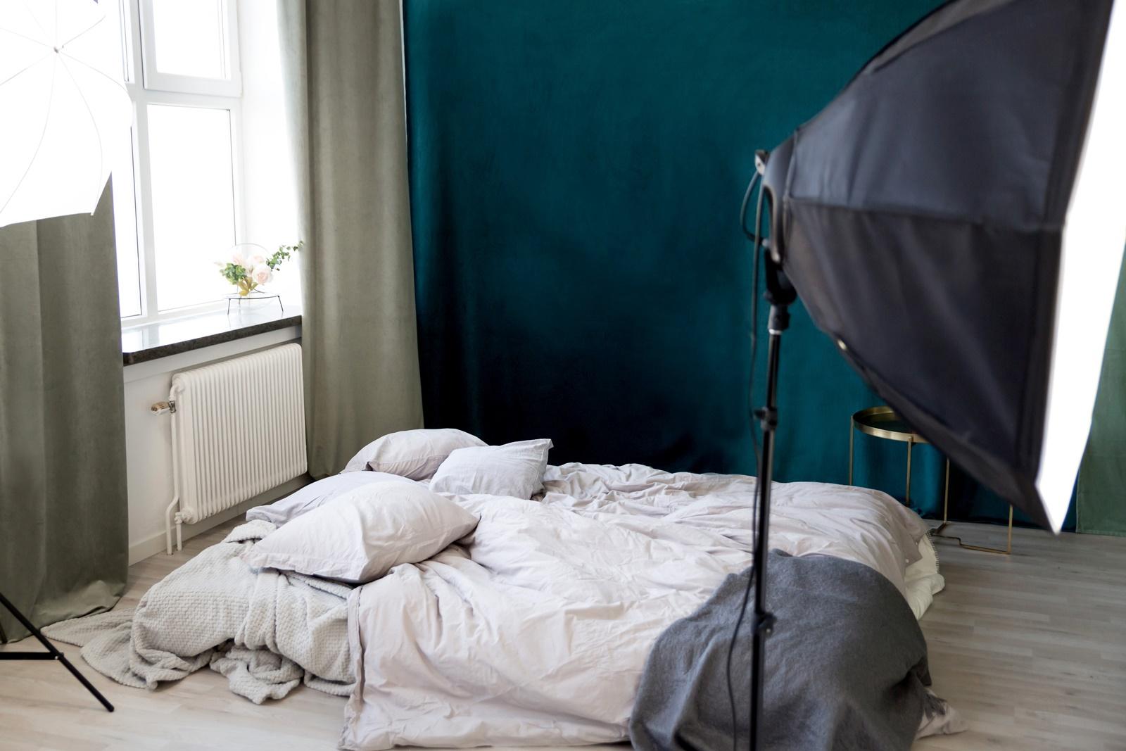 Studio miljö vår 2019 frokenfotostudio.se Fröken Foto Studio fotograf Malin Richardsson Skene Kinna Borås Kungsbacka (4).jpg