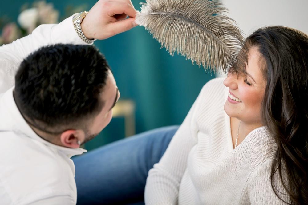Fröken Foto Studio i Skene fotograf Malin Mii Belle Richardsson Kinna Borås Kungsbacka (107).jpg
