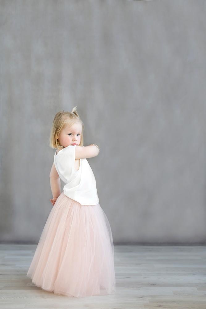 Fröken Foto Studio i Skene fotograf Malin Mii Belle Richardsson Kinna Borås Kungsbacka (38).jpg