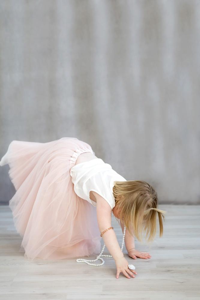 Fröken Foto Studio i Skene fotograf Malin Mii Belle Richardsson Kinna Borås Kungsbacka (39).jpg