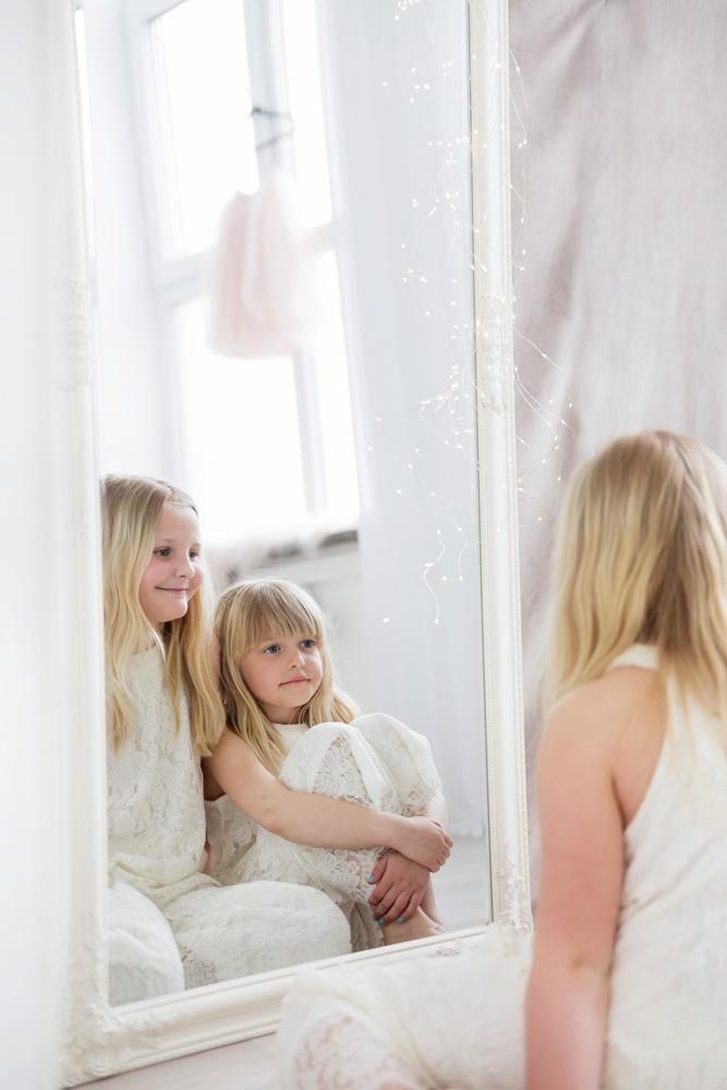 Fröken Foto Studio i Skene fotograf Malin Mii Belle Richardsson Kinna Borås Kungsbacka (53).jpg