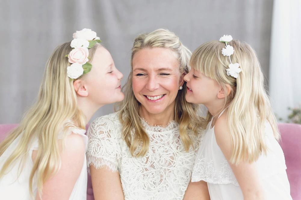 Fröken Foto Studio i Skene fotograf Malin Mii Belle Richardsson Kinna Borås Kungsbacka (60).jpg