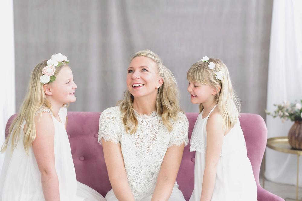 Fröken Foto Studio i Skene fotograf Malin Mii Belle Richardsson Kinna Borås Kungsbacka (61).jpg