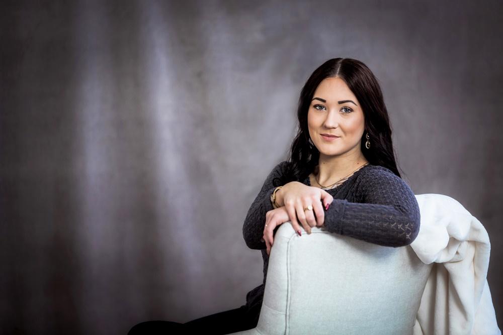 Fröken Foto Studio i Skene fotograf Malin Mii Belle Richardsson Kinna Borås Kungsbacka (113).jpg