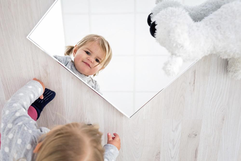 Fröken Foto Studio i Skene fotograf Malin Mii Belle Richardsson Kinna Borås Kungsbacka (1).jpg