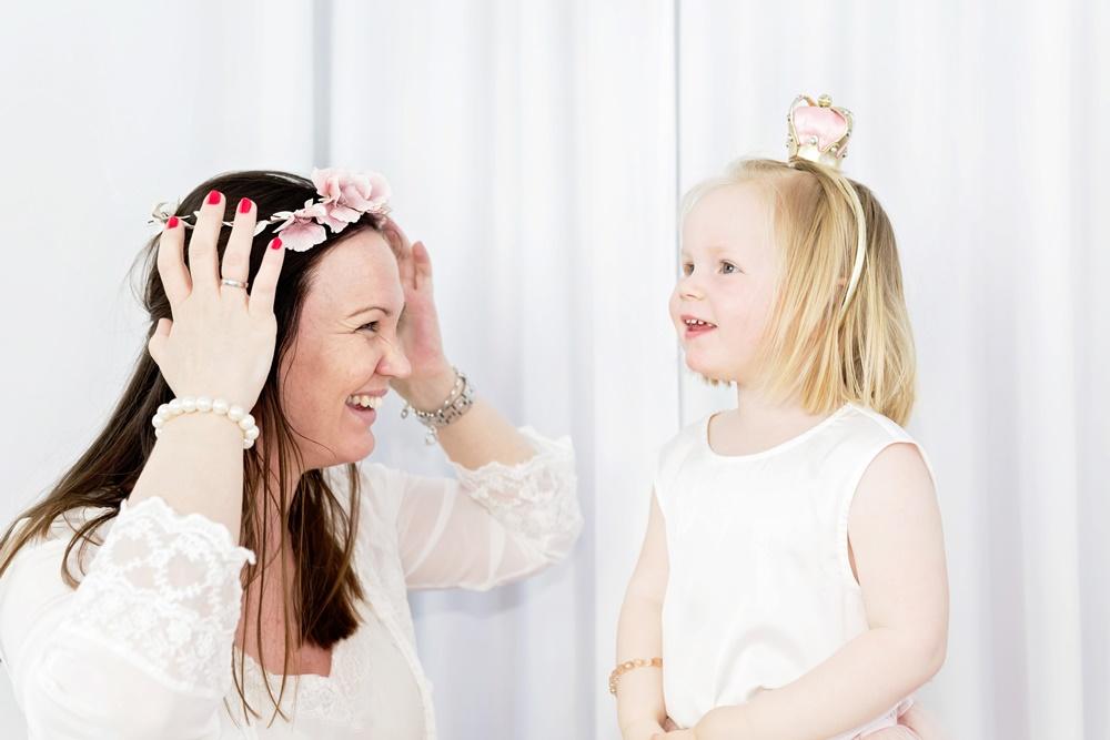 Fröken Foto Studio i Skene fotograf Malin Mii Belle Richardsson Kinna Borås Kungsbacka (20).jpg