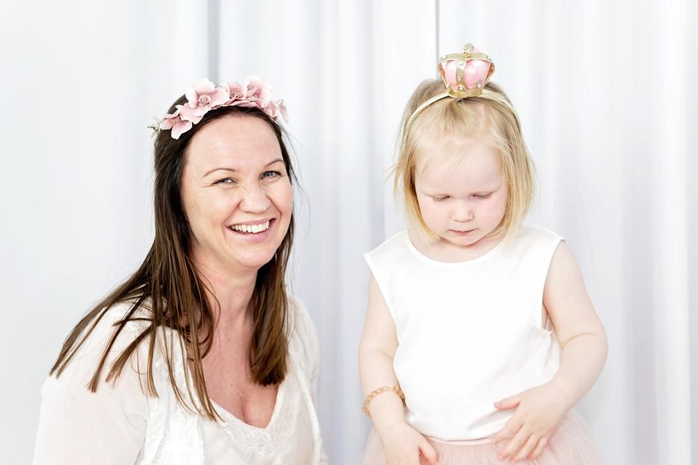 Fröken Foto Studio i Skene fotograf Malin Mii Belle Richardsson Kinna Borås Kungsbacka (21).jpg