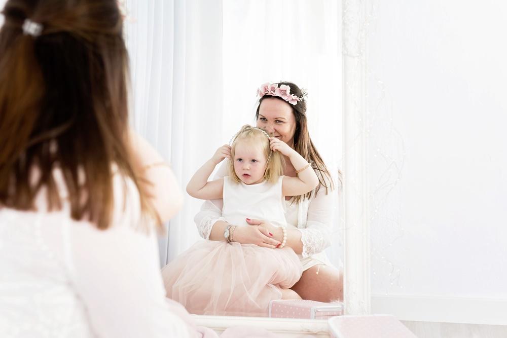Fröken Foto Studio i Skene fotograf Malin Mii Belle Richardsson Kinna Borås Kungsbacka (23).jpg
