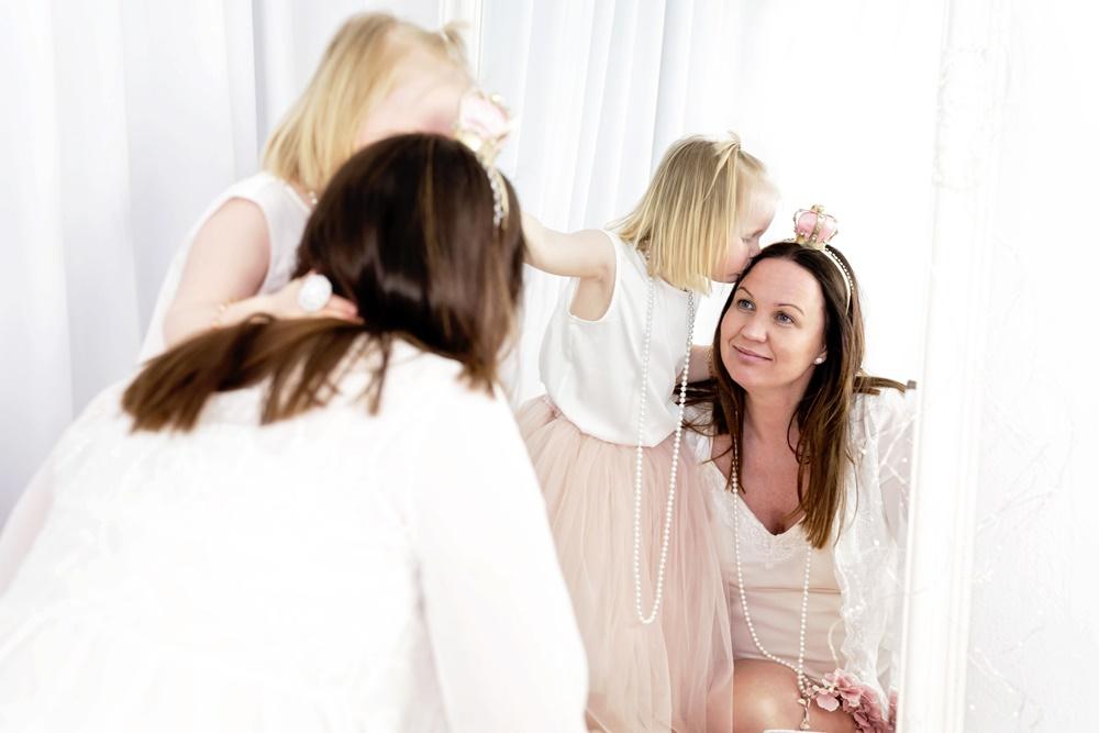 Fröken Foto Studio i Skene fotograf Malin Mii Belle Richardsson Kinna Borås Kungsbacka (25).jpg