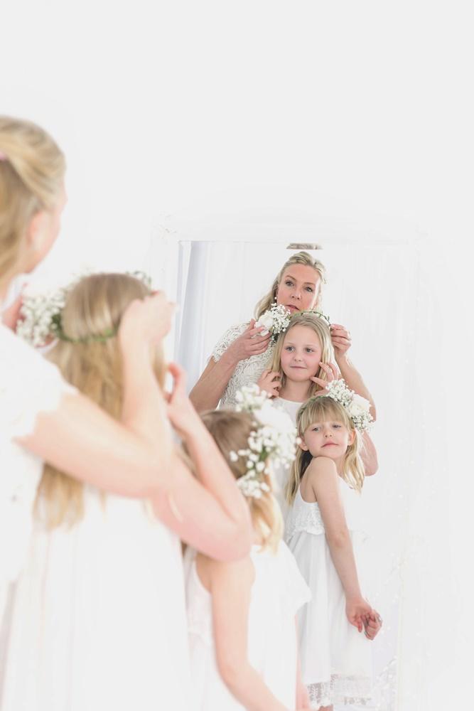 Fröken Foto Studio i Skene fotograf Malin Mii Belle Richardsson Kinna Borås Kungsbacka (63).jpg