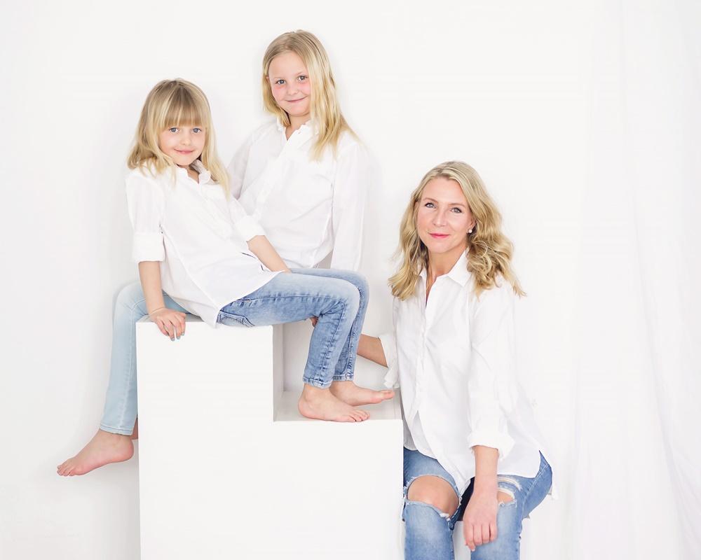 Fröken Foto Studio i Skene fotograf Malin Mii Belle Richardsson Kinna Borås Kungsbacka (74).jpg