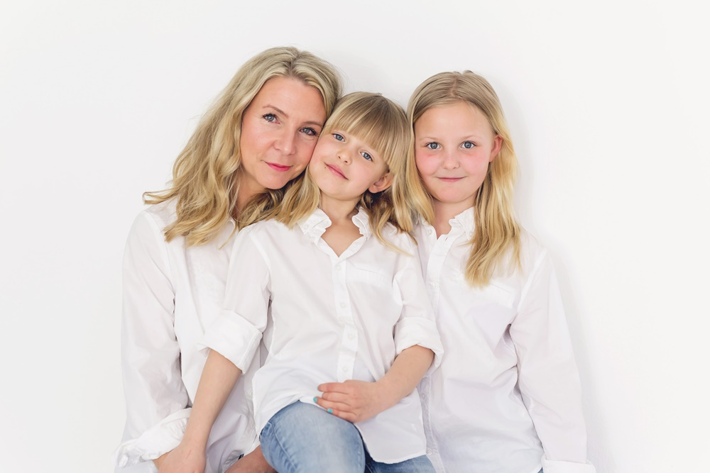 Fröken Foto Studio i Skene fotograf Malin Mii Belle Richardsson Kinna Borås Kungsbacka (75).jpg