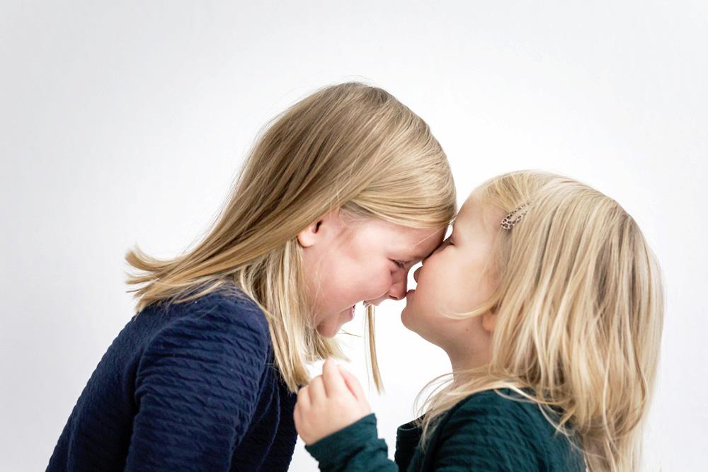 Fröken Foto Studio i Skene fotograf Malin Mii Belle Richardsson Kinna Borås Kungsbacka (121).jpg