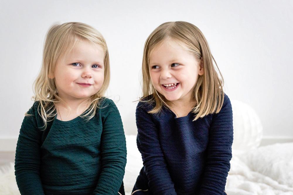 Fröken Foto Studio i Skene fotograf Malin Mii Belle Richardsson Kinna Borås Kungsbacka (124).jpg