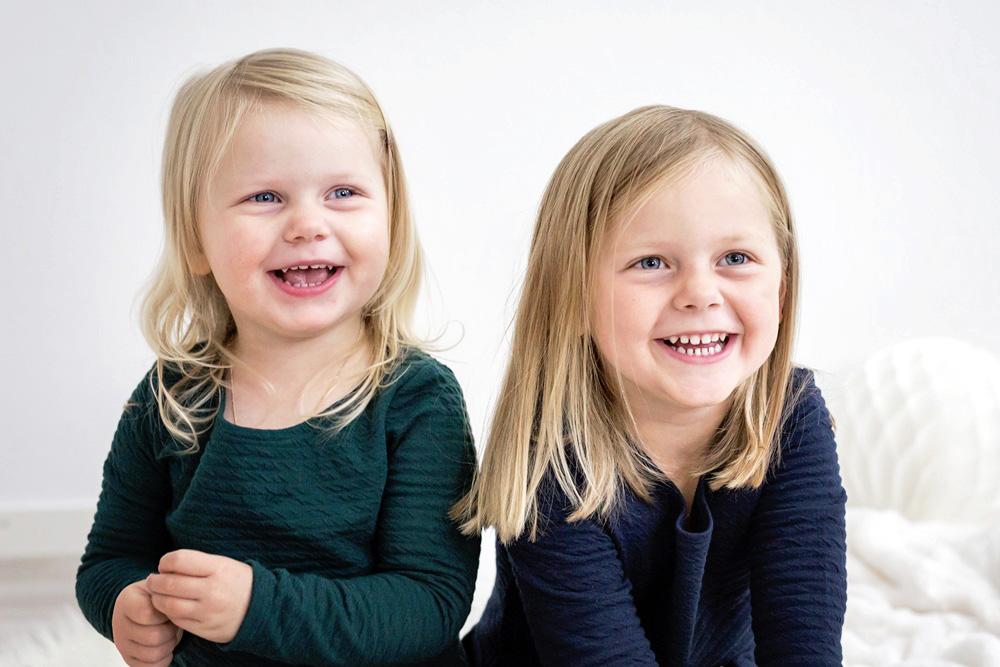 Fröken Foto Studio i Skene fotograf Malin Mii Belle Richardsson Kinna Borås Kungsbacka (123).jpg
