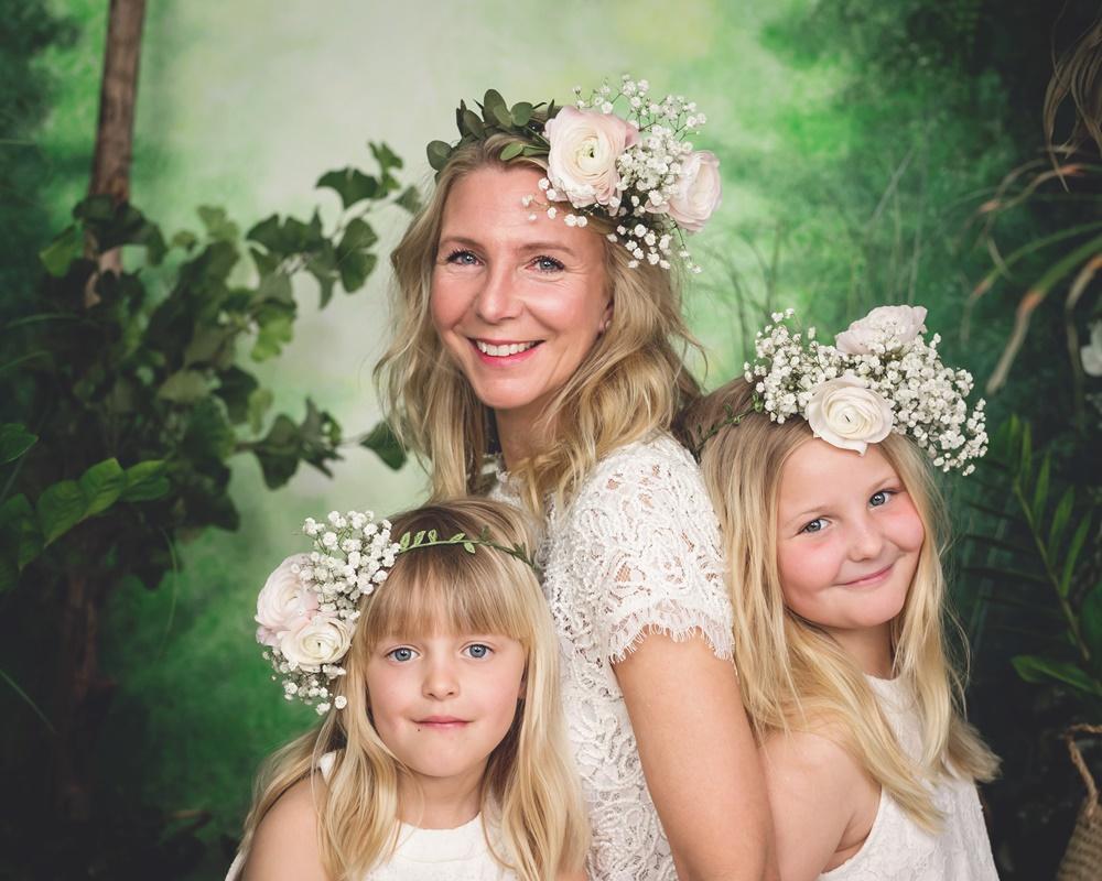 Fröken Foto Studio i Skene fotograf Malin Mii Belle Richardsson Kinna Borås Kungsbacka (81).jpg