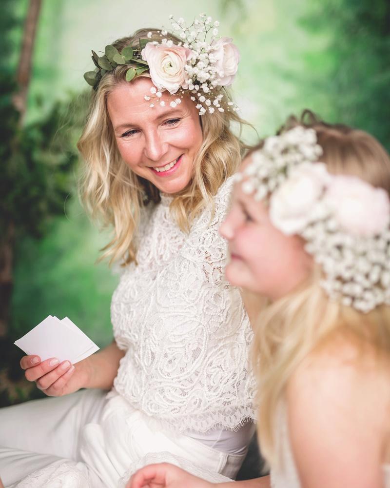 Fröken Foto Studio i Skene fotograf Malin Mii Belle Richardsson Kinna Borås Kungsbacka (84).jpg