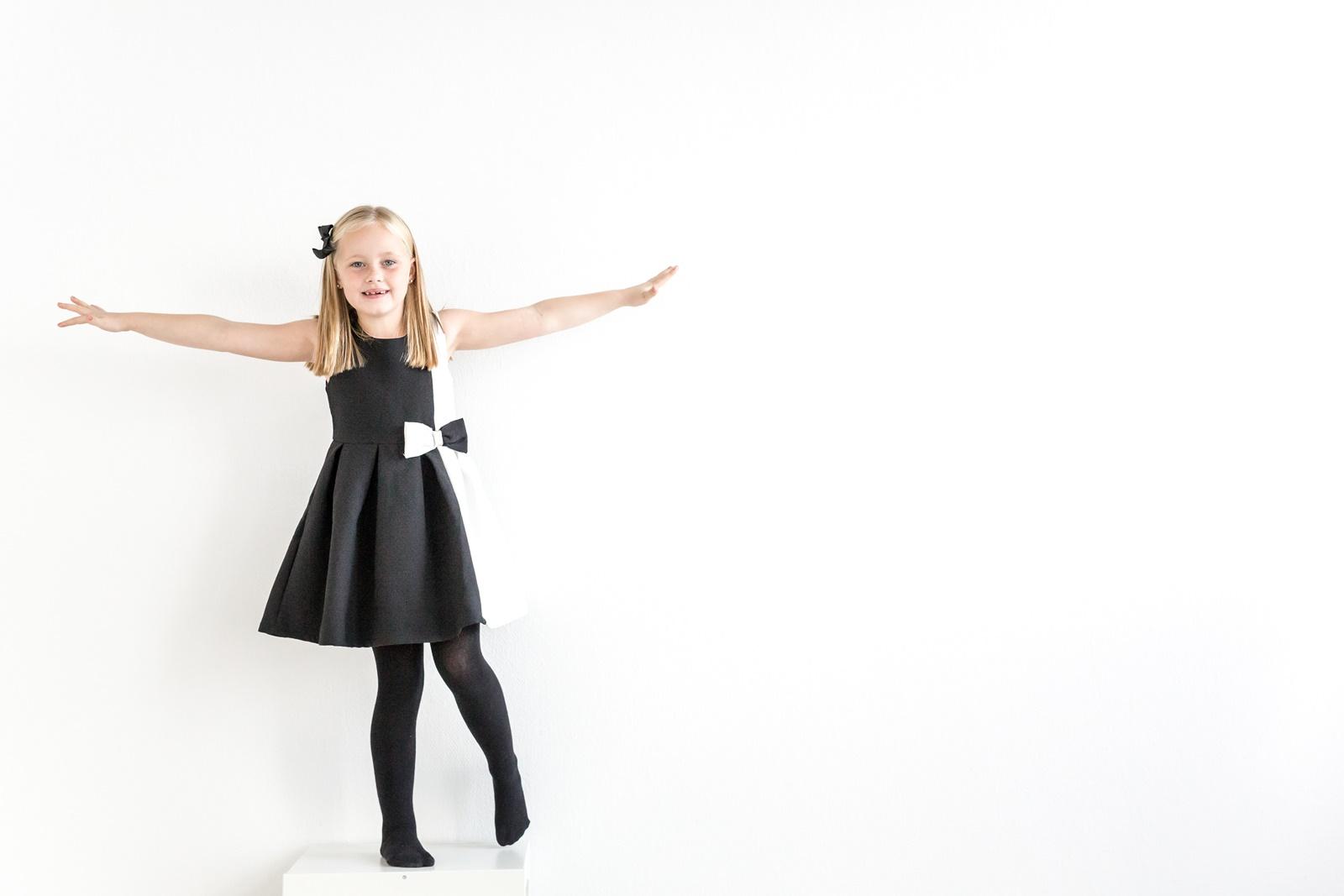 Syskonbus hos Fröken Foto 2018, fotograf Malin Richardsson Skene  (50).jpg