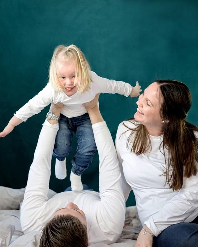 Fröken Foto Studio i Skene fotograf Malin Mii Belle Richardsson Kinna Borås Kungsbacka (32).jpg