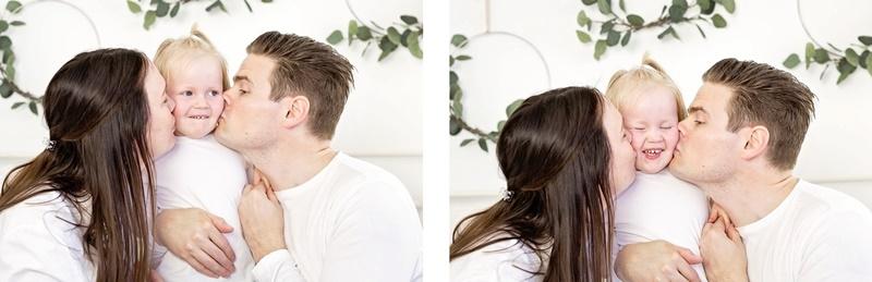 Fröken Foto Studio i Skene fotograf Malin Mii Belle Richardsson Kinna Borås Kungsbacka (12)-horz.jpg