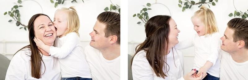 Fröken Foto Studio i Skene fotograf Malin Mii Belle Richardsson Kinna Borås Kungsbacka (15)-horz.jpg