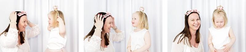 Fröken Foto Studio i Skene fotograf Malin Mii Belle Richardsson Kinna Borås Kungsbacka (19)-horz.jpg