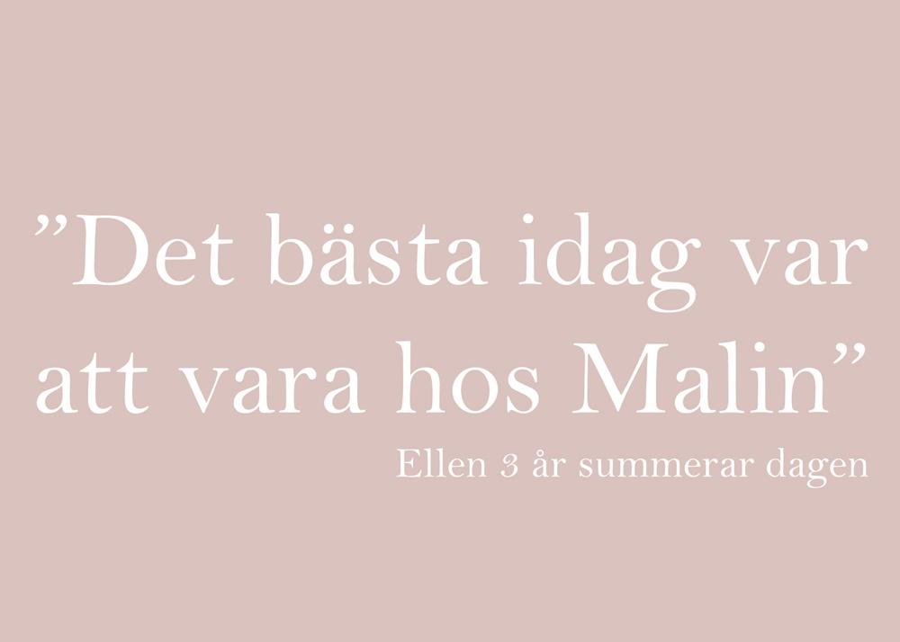 citat Fröken foto studio skene fotograf Malin mii belle Richardsson Kinna Borås Kungsbacka.jpg
