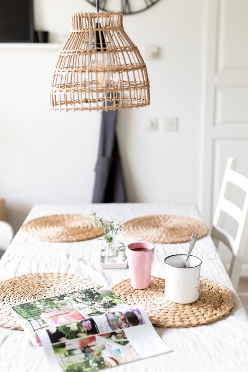fröken foto malin richardsson fotograf mii belle photo kök frukost lugn växter 2.jpg