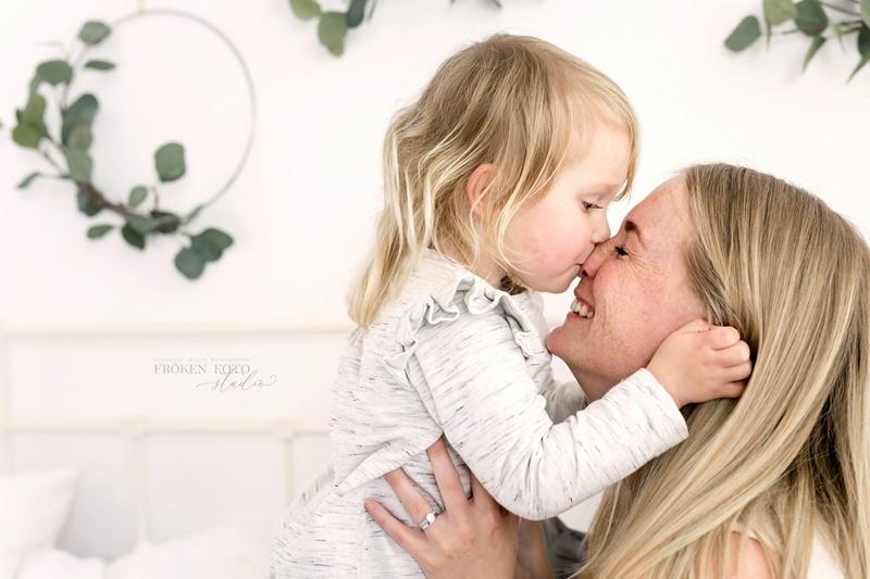 stämplade Mommy & me Inez hos Fröken Foto Malin Richardsson fotograf Skene Kinna 2019 (45).jpg