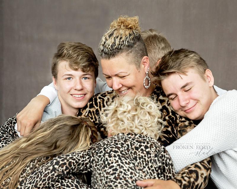 stämplade Familjebilder hos Fröken Foto Malin Richardsson fotograf Skene Kinna  (16).jpg