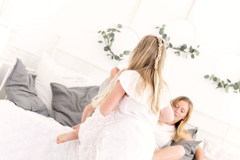 stämplade Sandras mommy and me hos Fröken Foto Malin Richardsson miibellephoto.se fotograf skene kinna (5).jpg