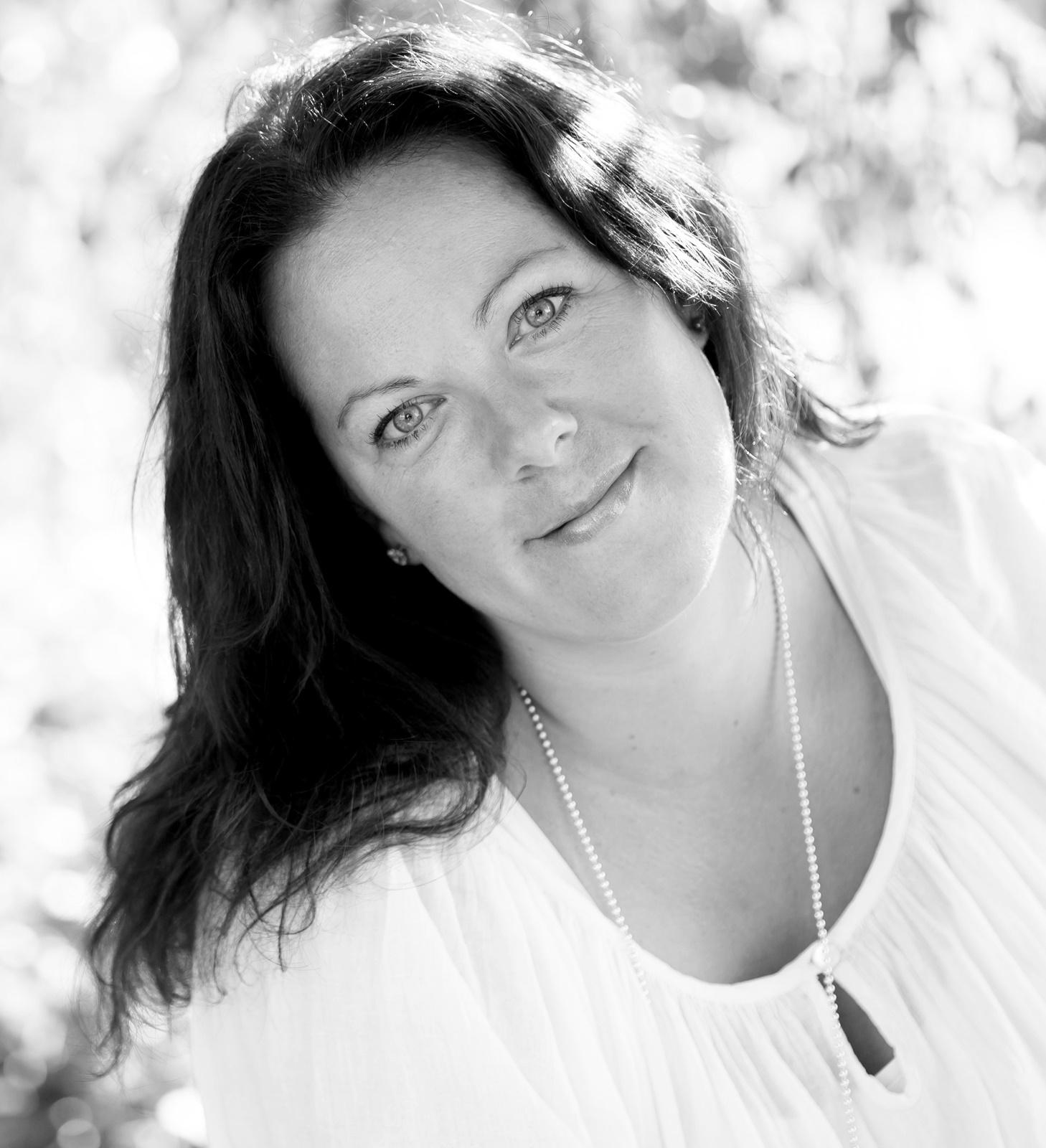 fotograf Malin Mii Belle Richardsson före detta Fröken Foto.jpg