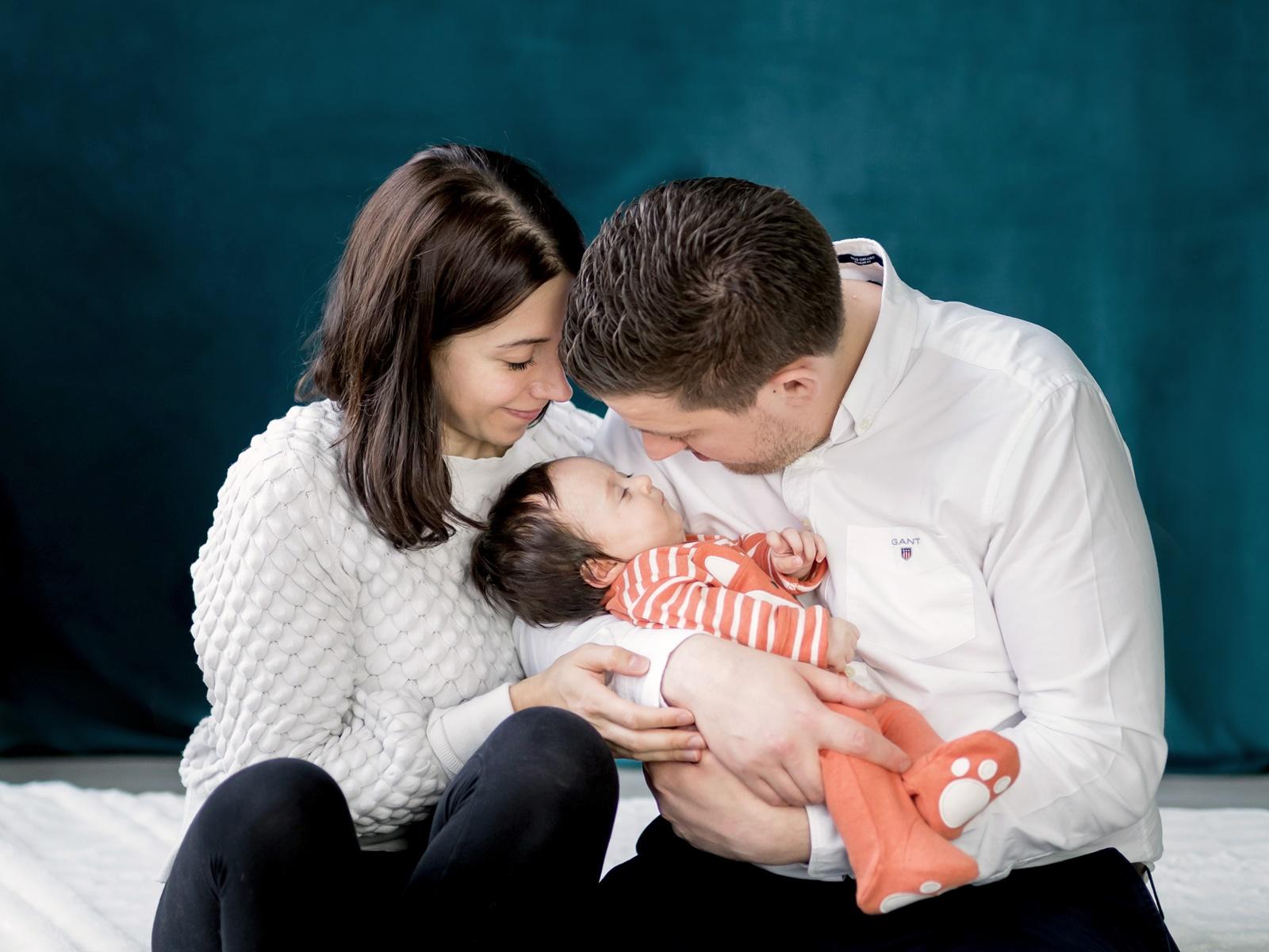mii belle photo miibellephoto.se fotograf familj  gravid new born skene kinna borås göteborg kungsbacka  head 16 9 Fröken Foto foto studio 1 (9) 2.jpg