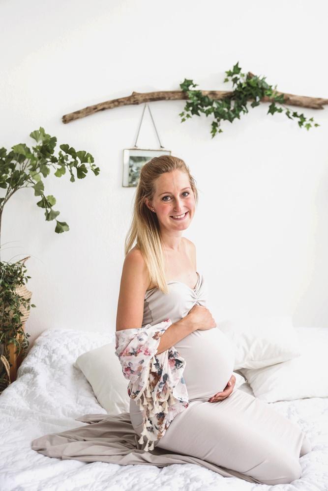 Någon Ny hos mii belle photo med fotograf Malin Richardsson Skene Kinna Kungsbacka Borås-39.jpg