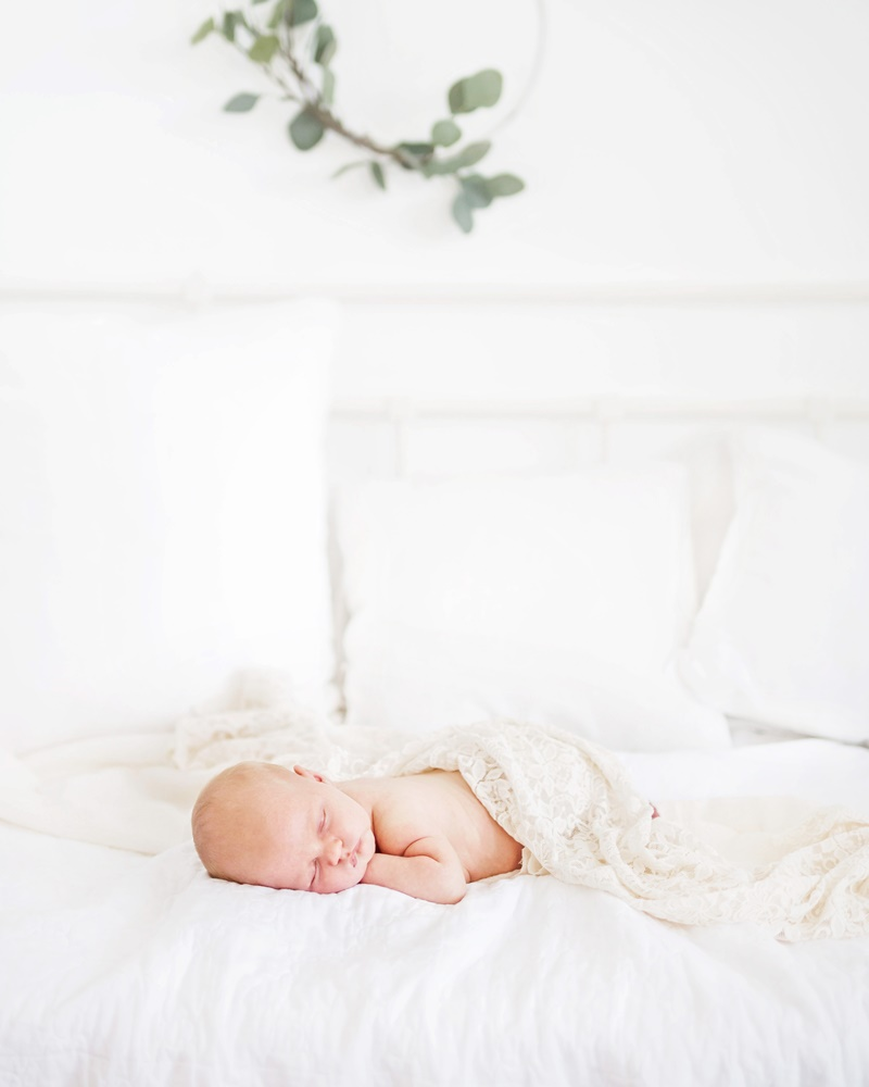 Välkommen Marcus hos fotograf Mii Belle Photo Malin Richardsson miibellephoto.se familj new born (37).jpg