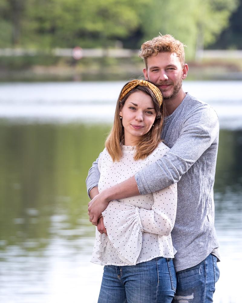 Sanna och Adam Horred 2018 bröllopsfotograf Fröken Foto Malin Richardsson  (40).jpg