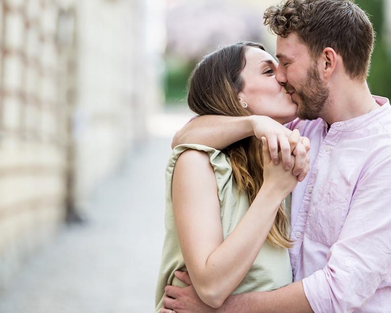 Sanna och Adam pre shoot 2019 bröllop fotograf Fröken Foto Malin Richardsson miibellephoto (7).jpg