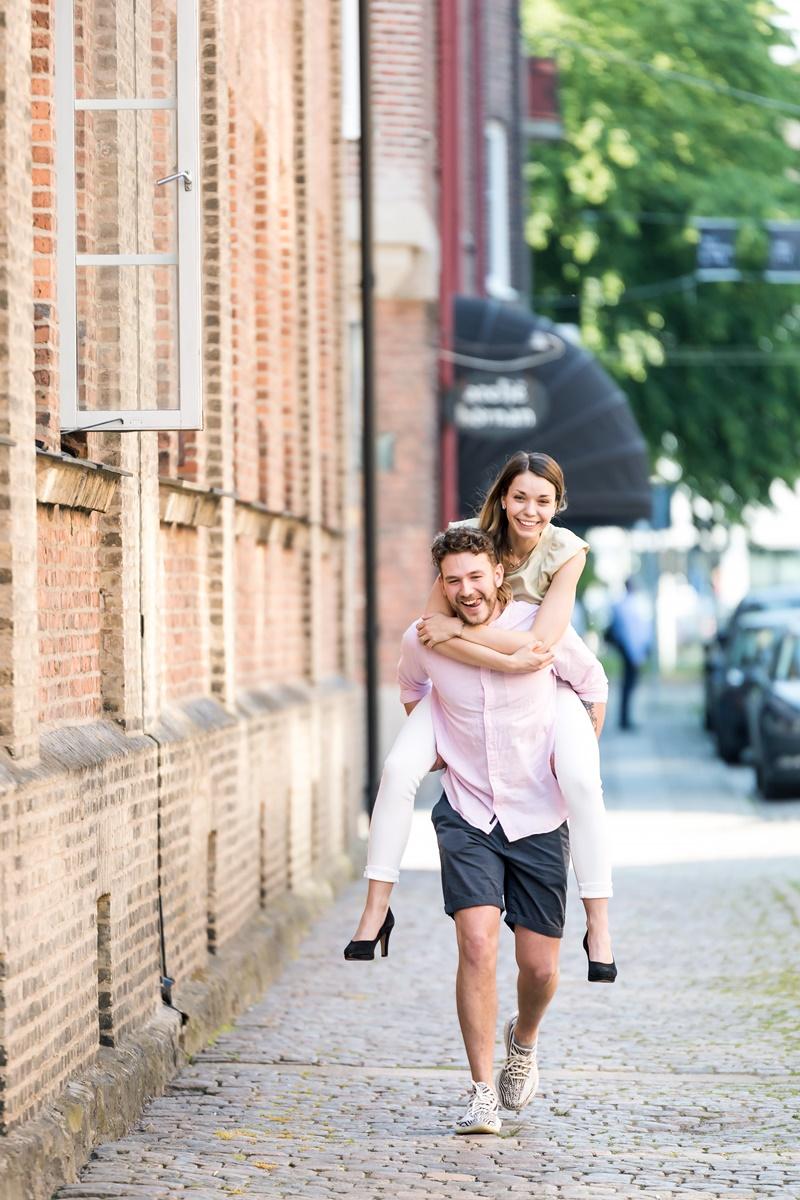 Sanna och Adam pre shoot 2019 bröllop fotograf Fröken Foto Malin Richardsson miibellephoto (26).jpg