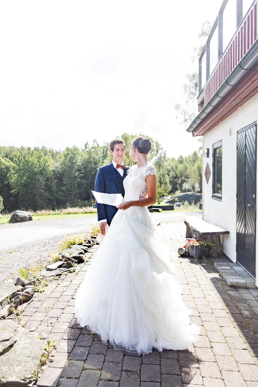 smygtitt bröllopsbilder Madeleine Niklars 2019 Sju Sjöar fotograf Mii Belle Photo Malin Richardsson miibellephoto (10).jpg