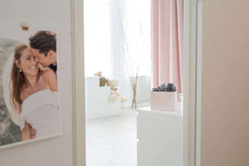välkommen till Mii Belle Photo i Skene med fotograf Malin Richardsson familj gravid newborn skene kinna borås Kungsbacka.jpg