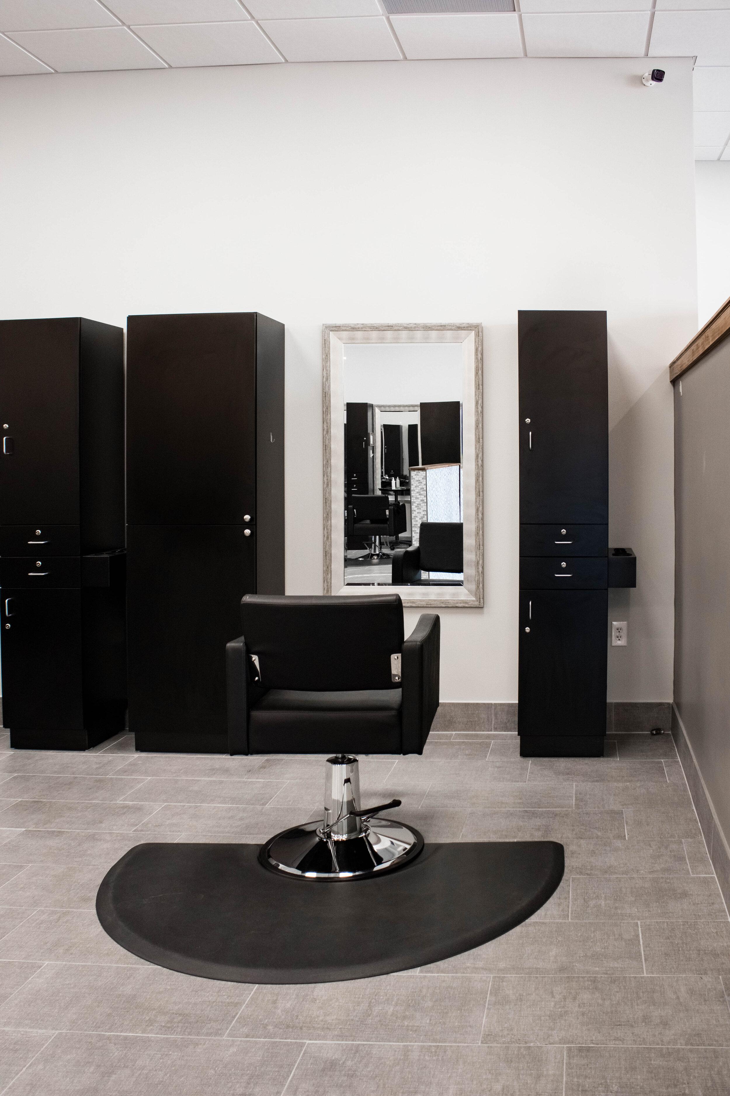 Salon 180