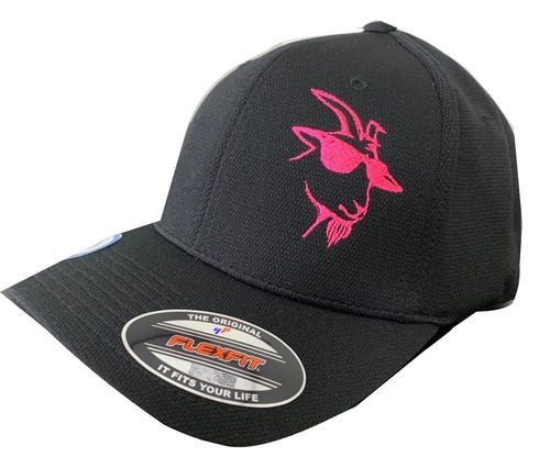 Pink_B.J._Flexfit_L-XL__06759.1543966559.jpg