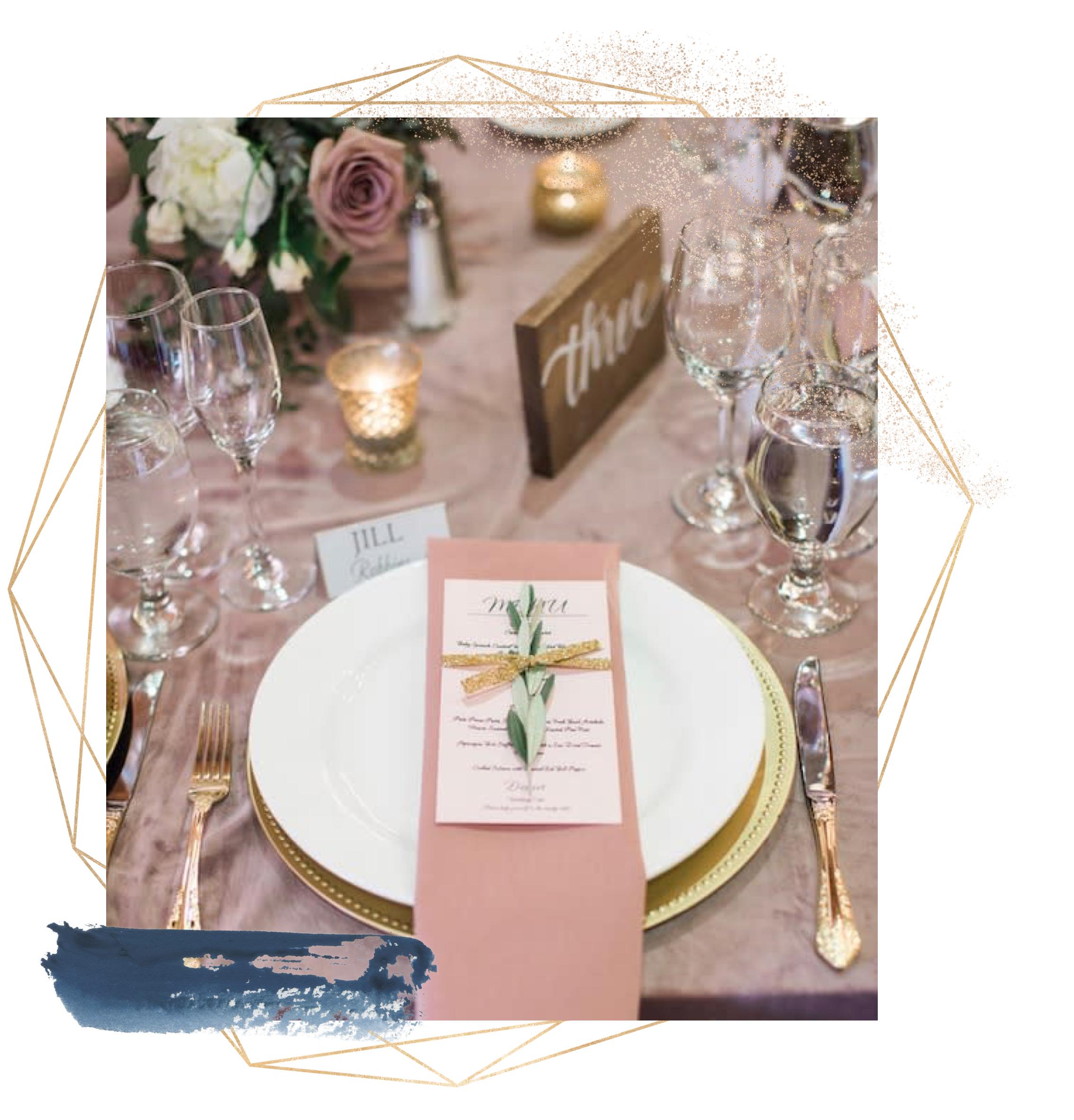 SacDecorNrentals-wedding-sacramento-event-rentals-2.png