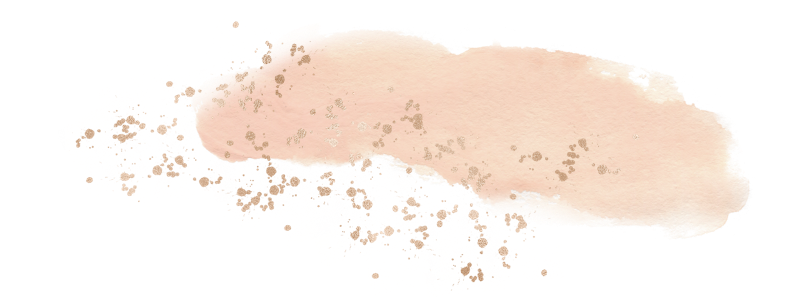 pink-gold-brush.png