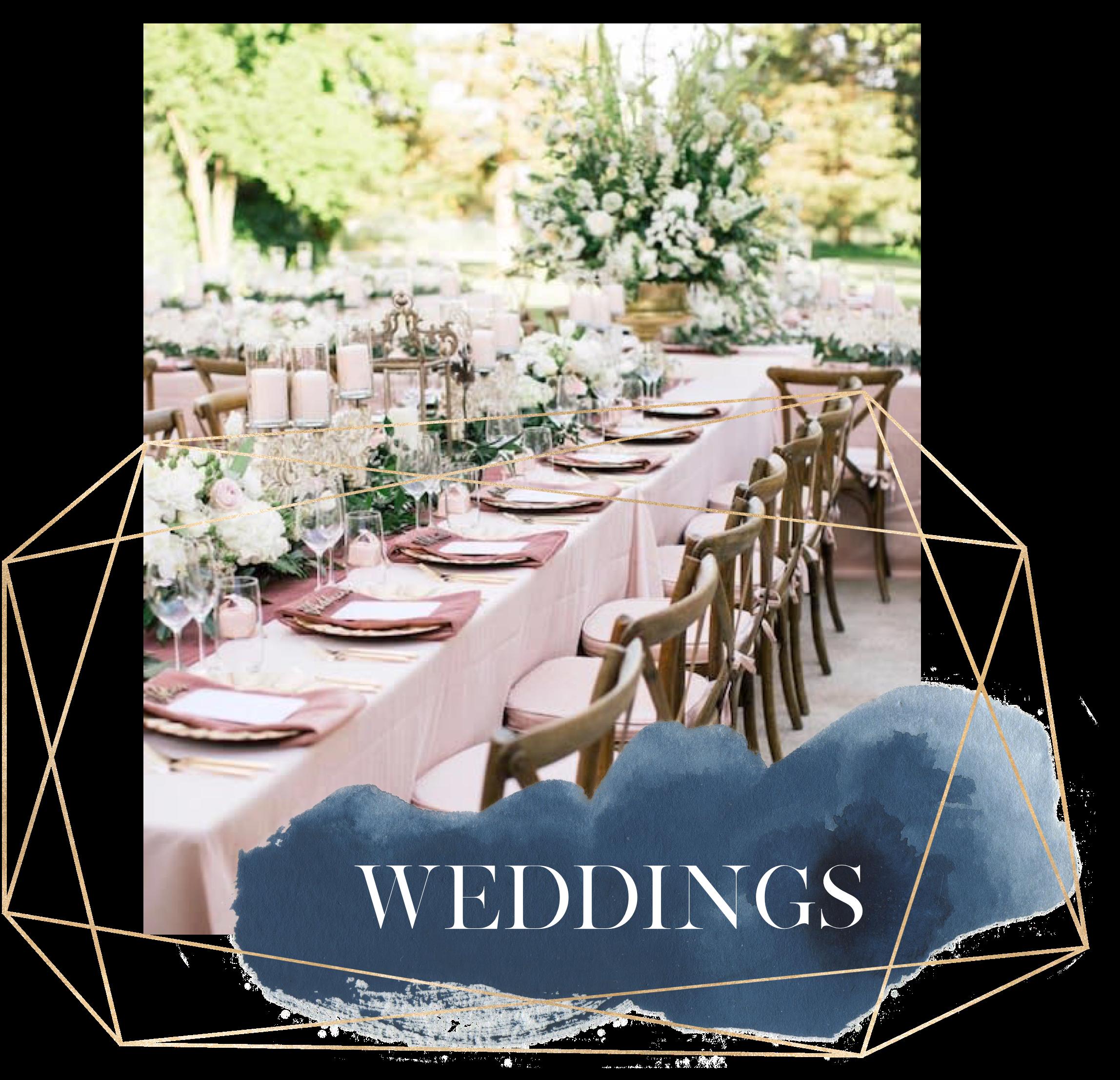 SacDeco-n-rentals-wedding-sacramento-event-rentals-1.png