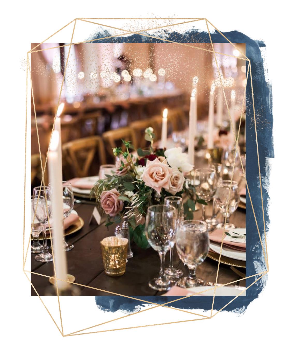 SacDecorNrentals-wedding-sacramento-event-rentals-9.jpg