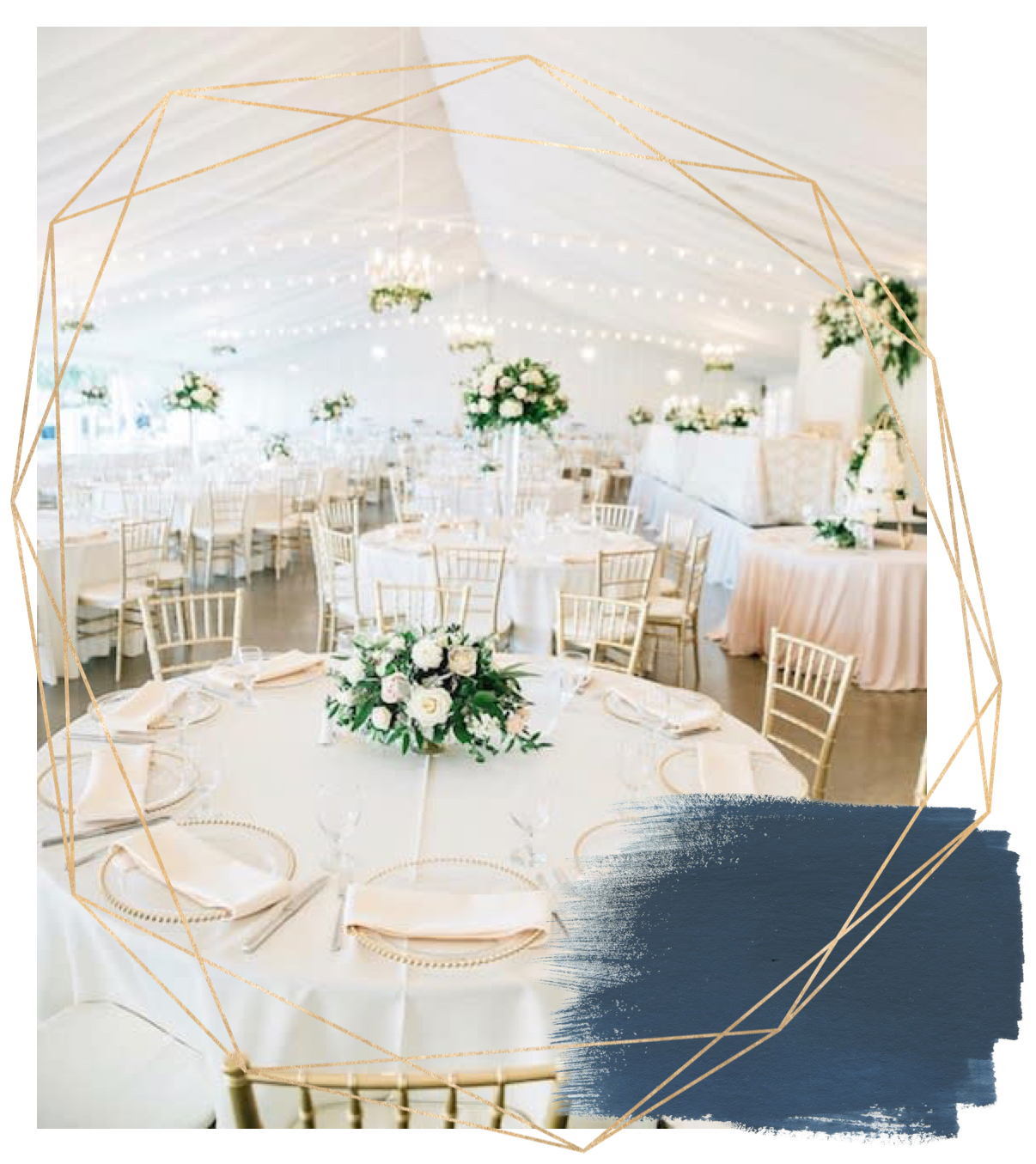 SacDecorNrentals-wedding-sacramento-event-rentals-10.jpg