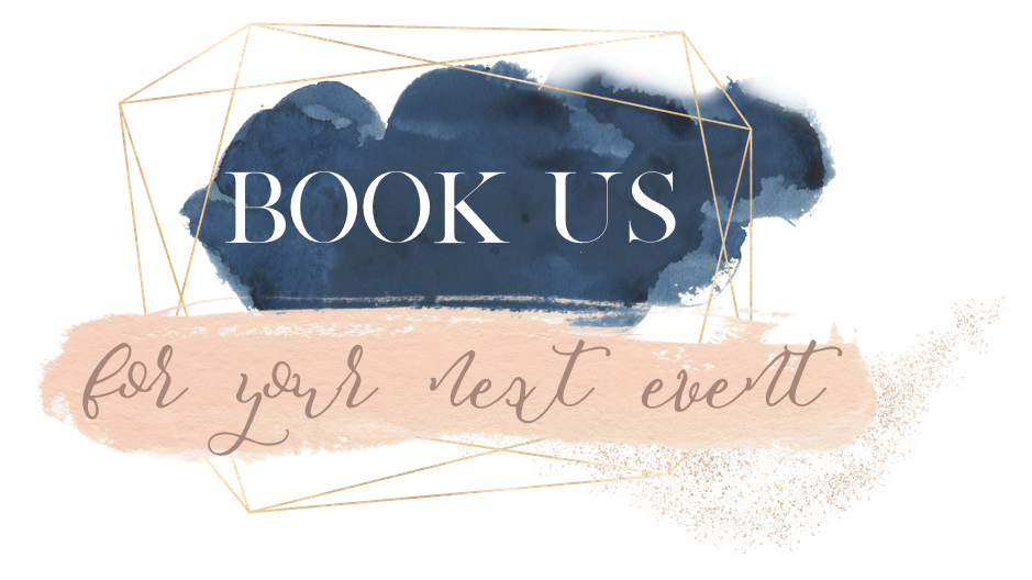 BOOK-US-FOR-YOUR-NEXT-EVENT-4.png