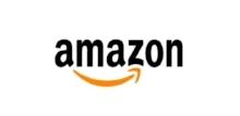 Amazon-Logos-new.jpg