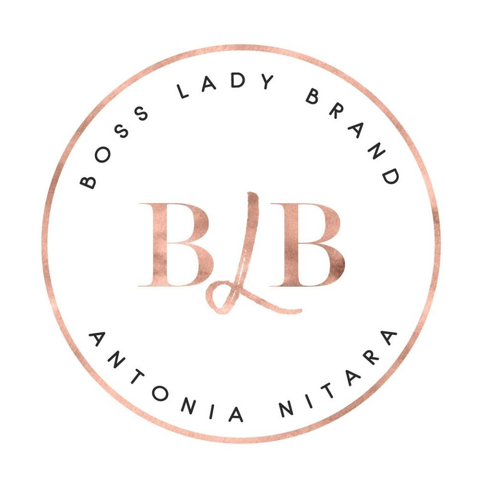 Boss Lady Brand